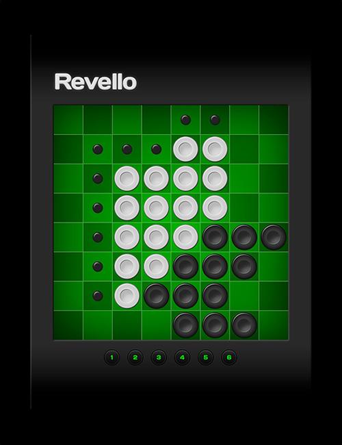 game-html5-2.jpg